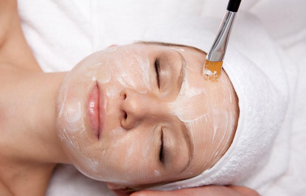 Kosmetische Behandlungen in Neustadt - klassisch