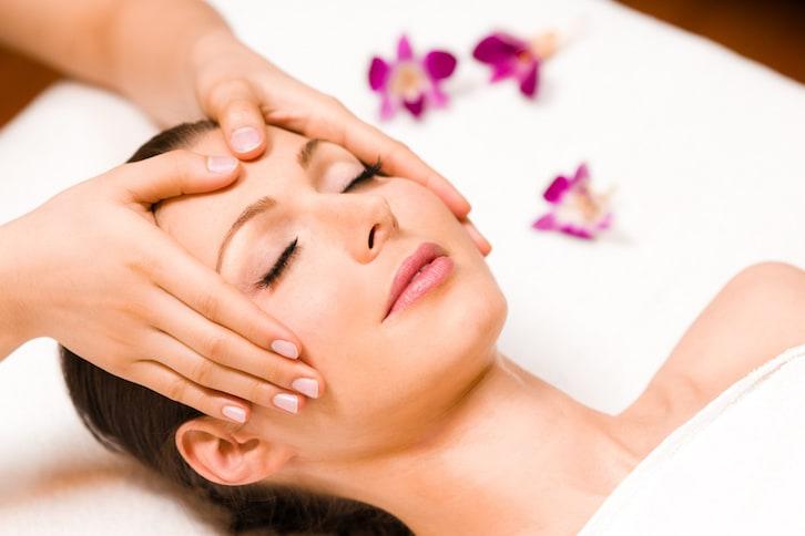 Kosmetik in Neustadt - kosmetische Behandlungen