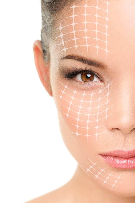 Kosmetische Behandlungen in Neustadt - intensiv