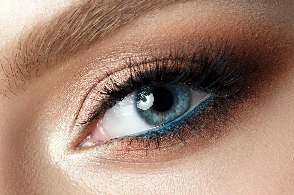 Kosmetik in Neustadt - Make-Up To Go