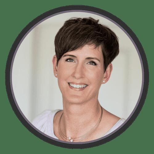 Kosmetik in Neustadt - Nicole Behnke